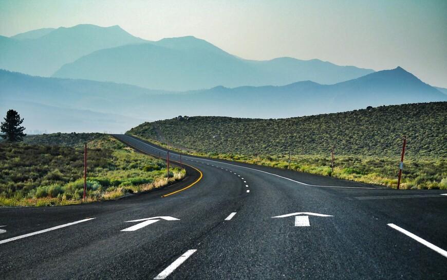 California-Road-USA-curves-mountains_1920x1200.jpg