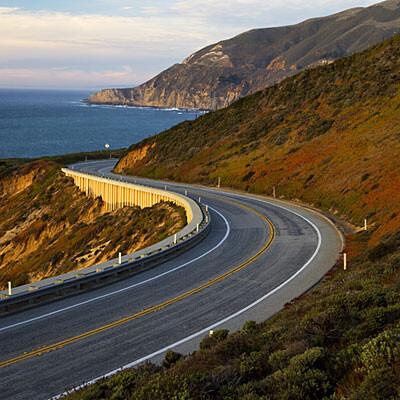 highway-1-californie.jpg