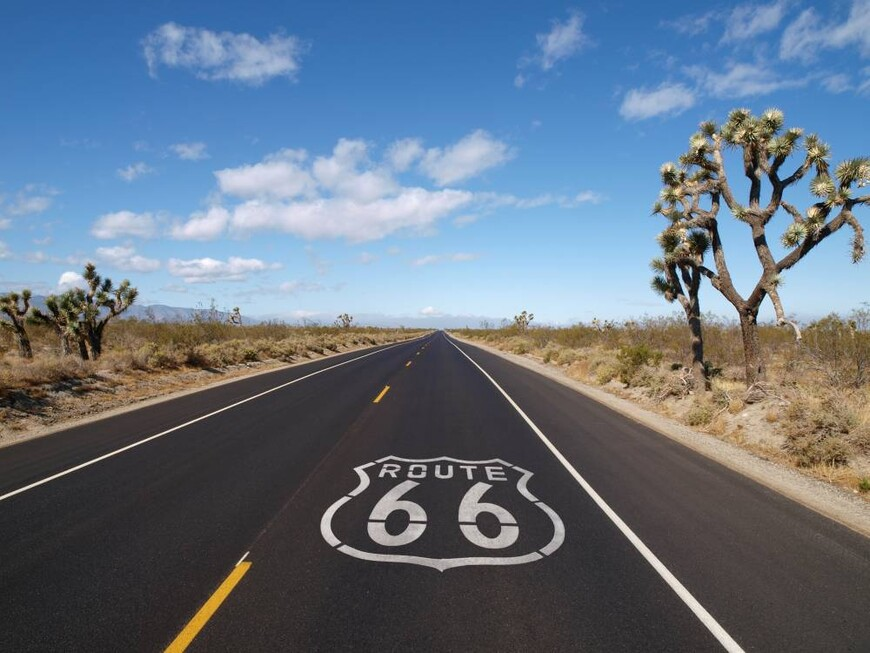 route-66-strasse.jpg