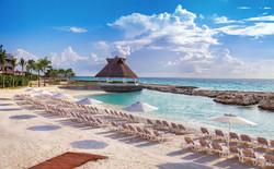 В отелях Hard Rock в Мексике блюда будут готовить повара со звездами Мишлен