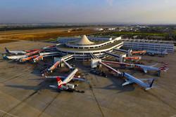 «Интерфакс»: чартеры в Анталию полетят пустыми, чтобы забрать туристов