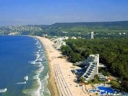 Консул РФ в Болгарии предлагает упростить визовый режим