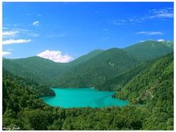 Абхазия к Новому году ждёт 40 тысяч туристов