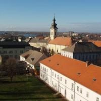В Сербии открылся отель в тюрьме