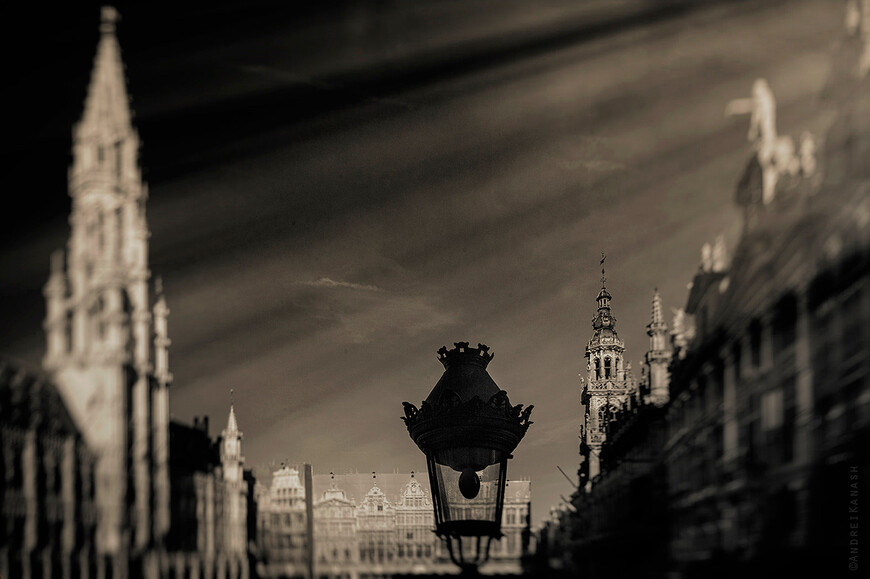 grand_place.jpg