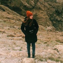 Татьяна (TanyaKo)