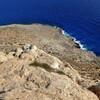 Мыс Каво Греко. Экскурсия по Кипру.