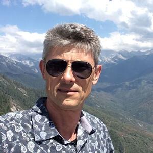 Vladimir Derkach Co Деркаченко