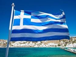 Греция предлагает РФ создать круизный маршрут Сочи - Салоники