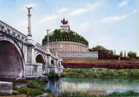 Картинки по запросу монументы рима