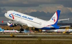 «Уральские авиалинии» ввели «безбагажные» тарифы