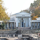 Музей Аквинкум