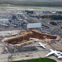 Перспективы строительства третьего аэропорта Стамбула