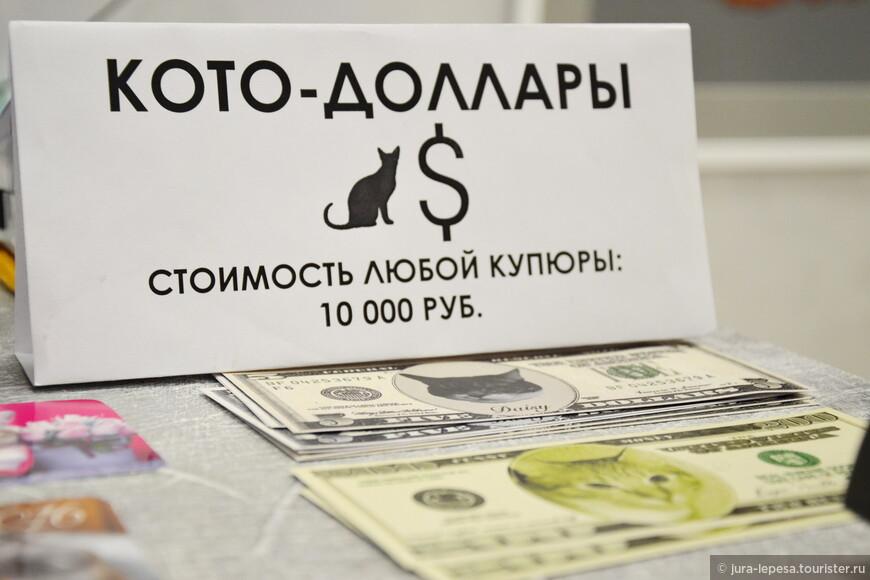 Всех возмущает,почему белорусы все переводят в доллары?Да,возмущайтесь!У нас даже в музее эта тема актуальна.