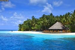 На Мальдивах введен «зеленый» налог