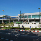 Аэропорт Лхаса «Гонггар»