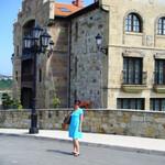 Cantabria, Suances, apartamentos donde alojamos Costa Esmeralda.jpg