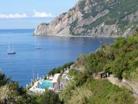 Лазурная тропа: от Монтероссо до Вернаццы
