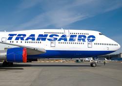 """Реестр пассажиров """"Трасаэро"""", требующих вернуть деньги за билеты, утерян"""
