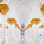 Emirates-659.jpg