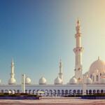 Emirates-retouch-83.jpg