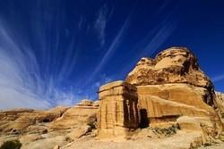 Изменения в визовой политике Иордании