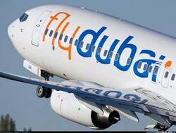 flydubai сократит число рейсов в Россию