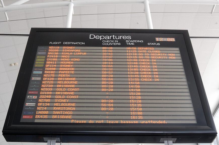Аэропорт ларнаки онлайн табло вылета и прилета