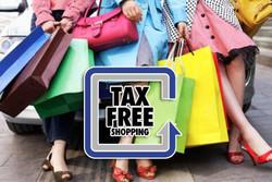 Испания вернет Tax Free сразу после покупки
