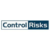Безопасностью в Египте займется компания Control Risks