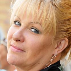 Валерия Петросян
