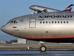 «Аэрофлот» поможет пассажирам, срочно нуждающимся в перелете