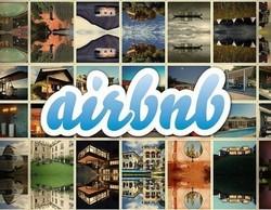 Туристка подала в суд на Airbnb за скрытую камеру в апартаментах