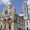 Сиена, Кафедральный собор,   экскурсии по Флоренции и Тоскане с частным индивидуальным гидом на русском языке