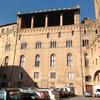 Сиена, Палаццо Пубблико,   экскурсии по Флоренции и Тоскане с частным индивидуальным гидом на русском языке