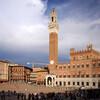 Сиена, Палаццо Пуббликл и Торре дель Манджа, экскурсии по Флоренции и Тоскане с частным индивидуальным гидом на русском языке