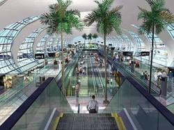 В аэропорту Бангкока - самый скоростной интернет