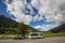 Аренда автомобиля в Черногории по самым низким ценам
