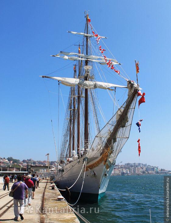 barca4.jpg