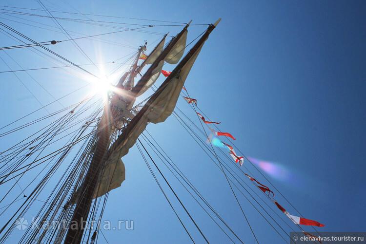 barca7.jpg