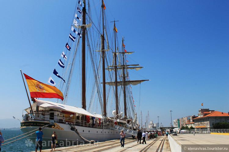 barca11.jpg