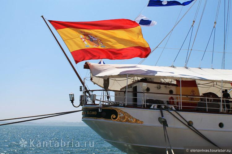 barca12.jpg
