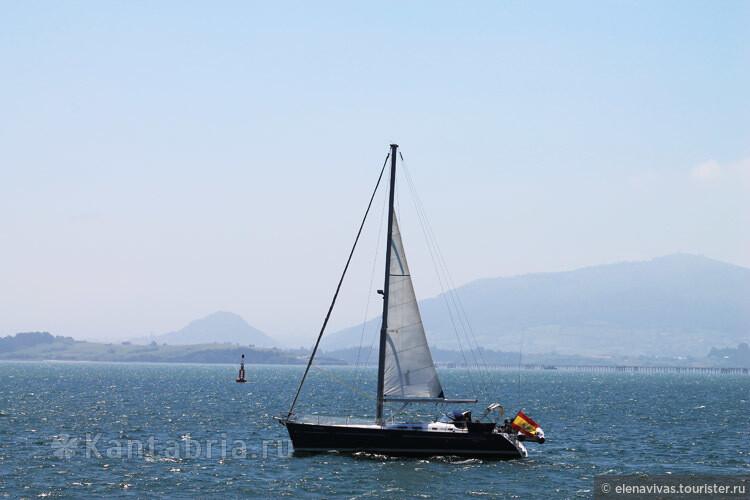 barca25.jpg