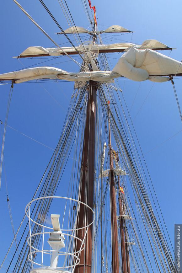 barca27.jpg