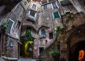 Италия 2015