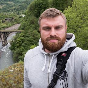 Дмитрий (dmitry_kuznetsov)