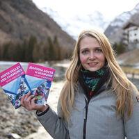 Alpina-Tour (Alpina-tour)