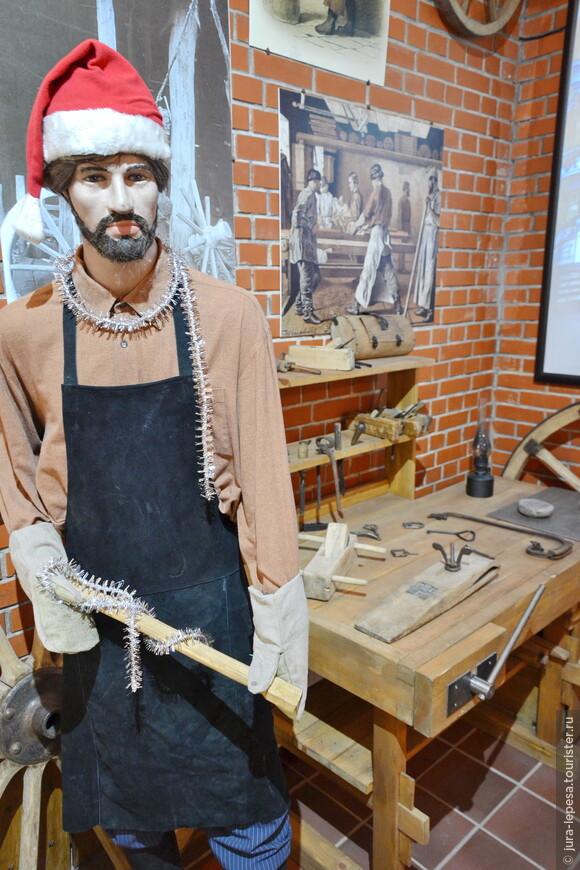 А вообще,кареты в Минске появились с 1863 года,между прочим.
