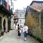 DSCF0258 Santillana, Karina s sinom.jpg