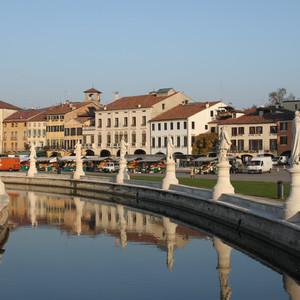 Прато-делла-Валле (Падуя)